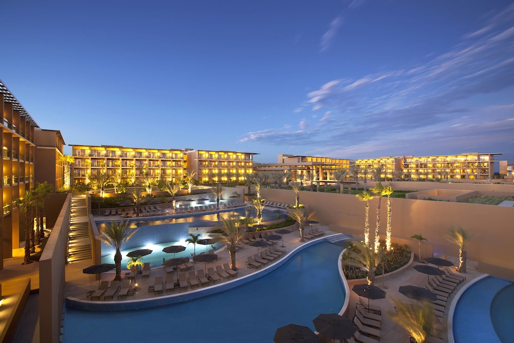 Featured Image, JW Marriott Los Cabos Beach Resort & Spa