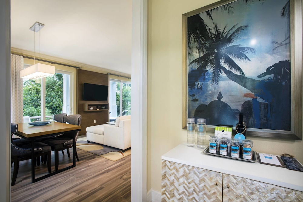 Room, Playa Largo Resort & Spa, Autograph Collection