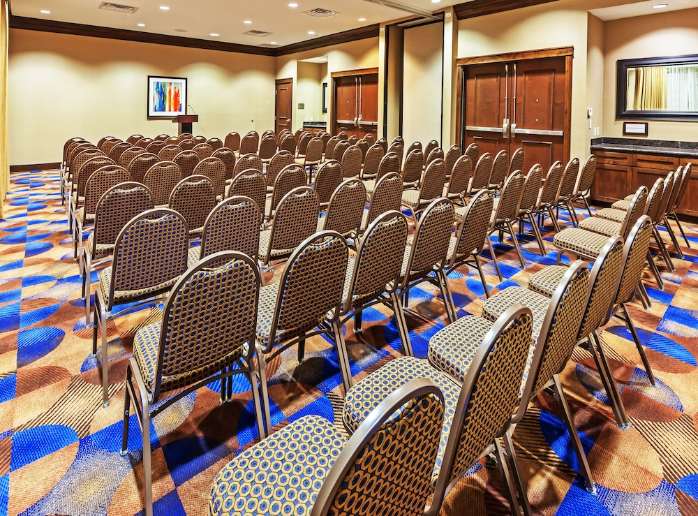 Meeting Facility, Courtyard by Marriott Abilene Northeast
