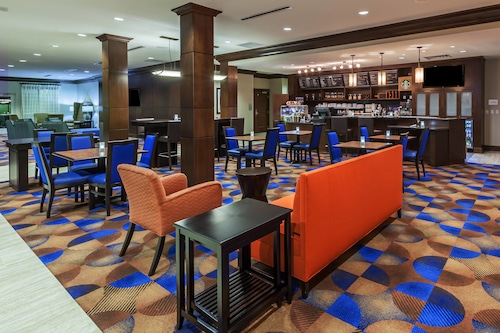 Courtyard by Marriott Abilene Northeast