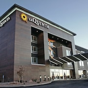 La Quinta Inn & Suites by Wyndham Cedar City