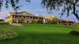 Eganridge Resort, Country Club & Spa - Fenelon Falls Hotels