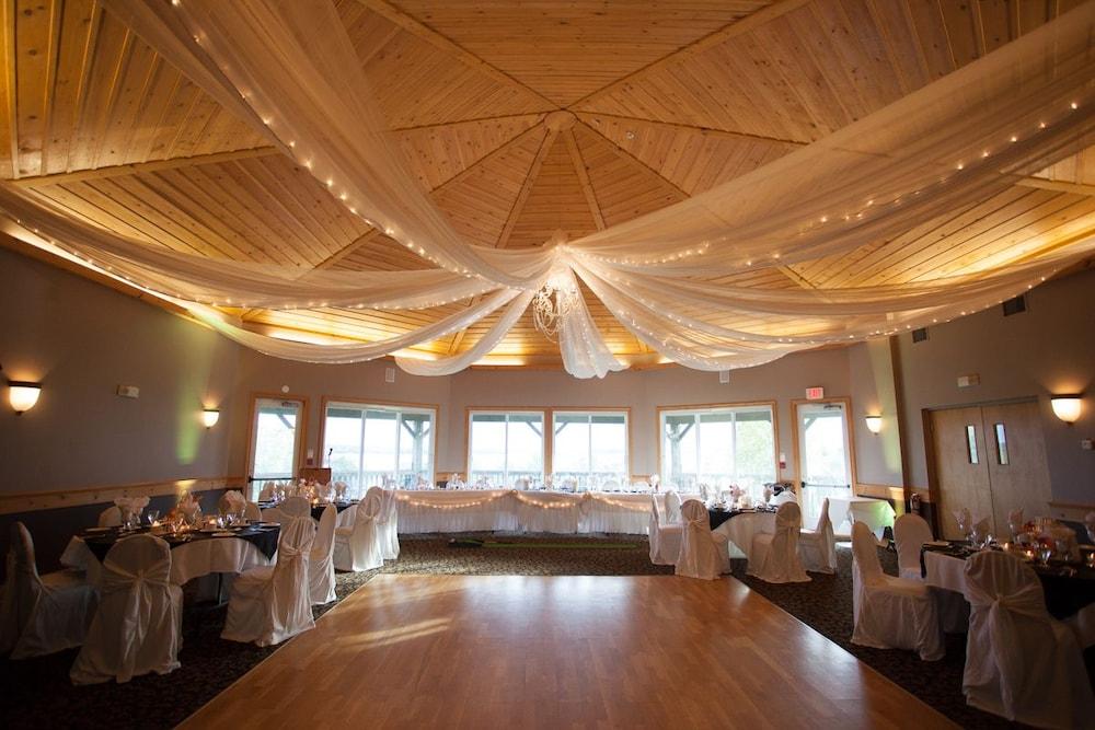 Eganridge Resort Country Club Spa Fenelon Falls On