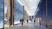InterContinental Beijing Sanlitun (10 of 55)