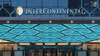 InterContinental Beijing Sanlitun (4 of 55)
