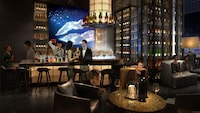 InterContinental Beijing Sanlitun (5 of 55)