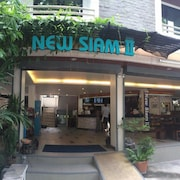 New Siam II