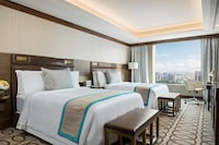 The St. Regis Macao, Cotai Central (30 of 105)