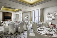 The St. Regis Macao, Cotai Central (28 of 105)