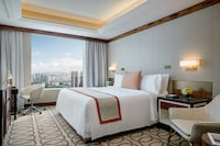 The St. Regis Macao, Cotai Central (35 of 105)
