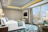The St. Regis Macao, Cotai Central (4 of 105)