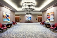 The St. Regis Macao, Cotai Central (16 of 105)
