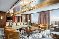 The St. Regis Macao, Cotai Central (19 of 105)