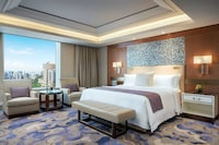 The St. Regis Macao, Cotai Central (29 of 105)