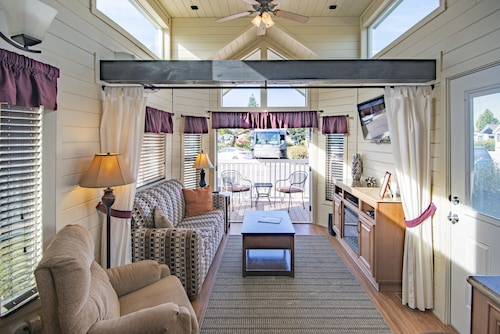 Best RV Resorts in Cayucos for 2019: Find Cheap $109 RV
