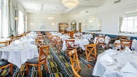 Saunton Sands Hotel (18 of 82)