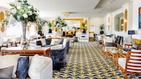Saunton Sands Hotel (26 of 82)