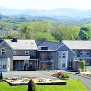 Gateway Lodge Donegal