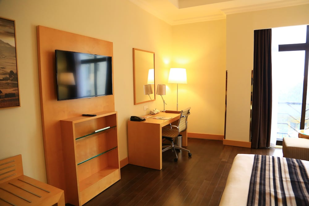 Room, Ramada by Wyndham Addis Ababa