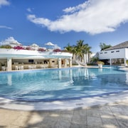 Viva Wyndham V Heavens - All-Inclusive Resort, Adults Only