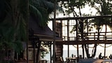 Apple Beachfront Resort - Ko Chang Hotels