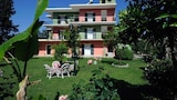 Efi & Sofia Apartments - Corfu Hotels
