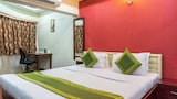 Treebo Seven Apartments Worli - Mumbai Hotels