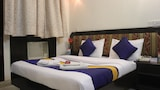 OYO Rooms Vasant Vihar - New Delhi Hotels