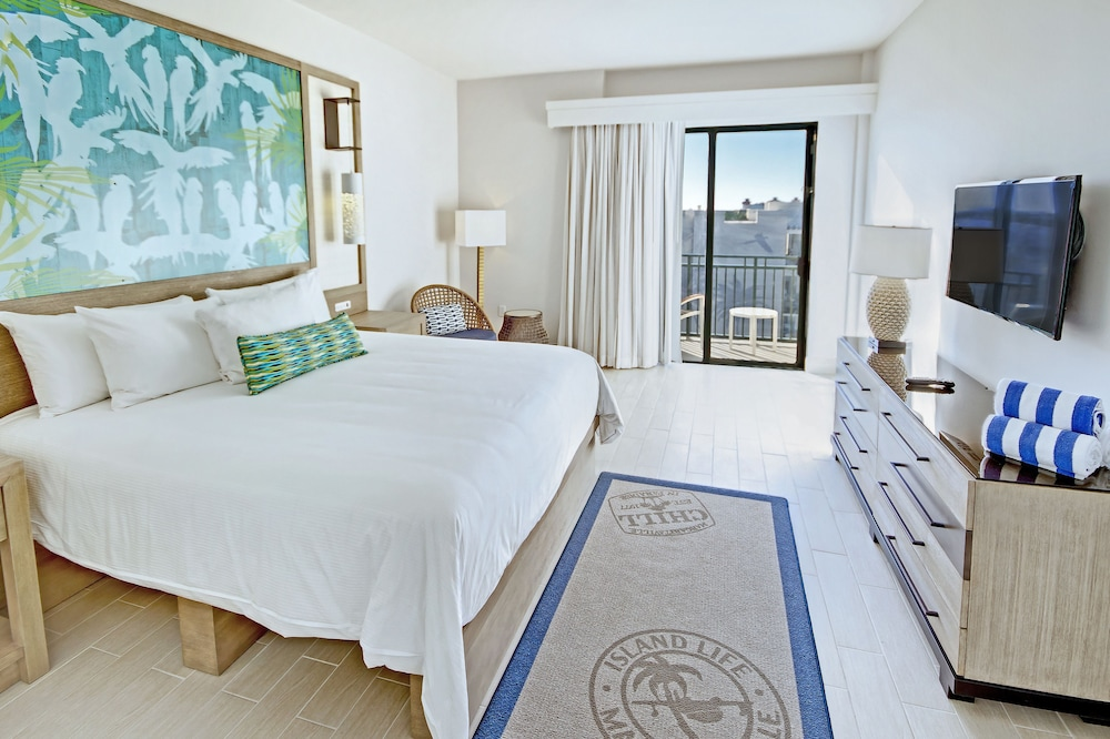 b49f13f48cbe98 Margaritaville Vacation Club Wyndham Rio Mar 4.0 out of 5.0. Featured Image  Guestroom Guestroom ...