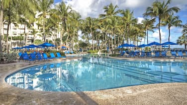 Margaritaville Vacation Club by Wyndham - Rio Mar