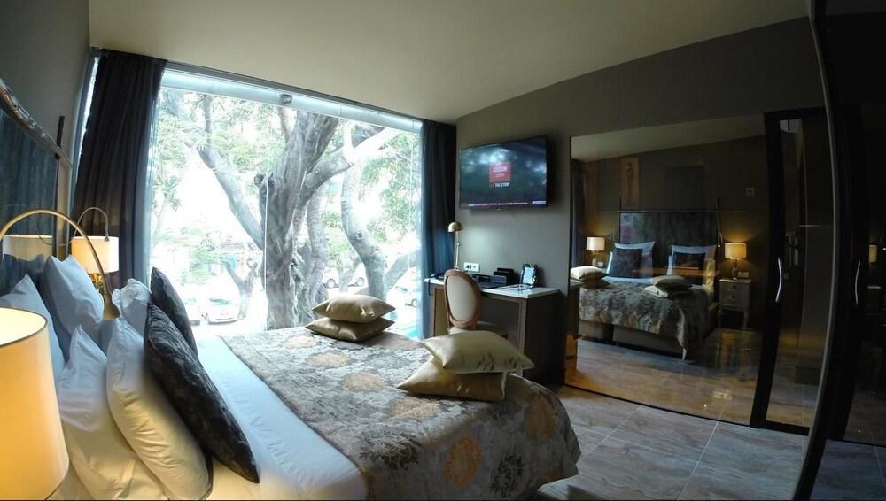 Villa Das Mangas Garden Hotel: 2018 Room Prices From $88, Deals U0026 Reviews |  Expedia