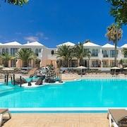 Hoteles En Corralejo Todo Incluido Reserva Para 2021 Expedia