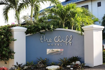 The Cliff Hotel - Reviews, Photos & Rates - ebookers com