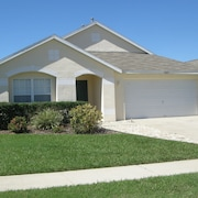 Clermont Rentals by Really Florida