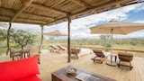 Baobab Ridge Private Lodge - All Inclusive - Hoedspruit Hotels