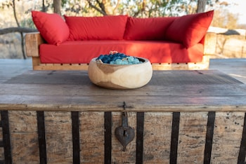 Surprising Baobab Ridge Private Lodge Reviews Photos Rates Unemploymentrelief Wooden Chair Designs For Living Room Unemploymentrelieforg