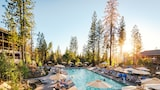 Rush Creek Lodge - Groveland Hotels