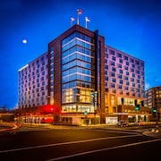Hyatt Place Washington DC/National Mall