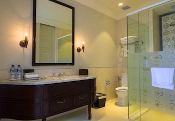 Rumah Luwih Beach Resort and Spa Bali Deals & Reviews