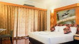 Han Rainforest Resort - Kuala Tahan Hotels