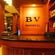 BV Resortel Phuket