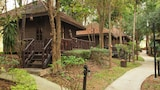 Pasak Hillside Resort - Chai Badan Hotels