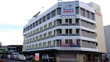 The Landmark Hotel - Batu Pahat Hotels