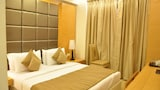 FabHotel Twin Tree Naraina - New Delhi Hotels