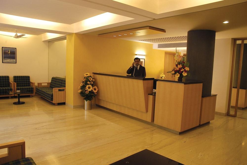 Skylon Hotel in Ahmedabad  Cheap Hotel Deals  Rates - Hotel