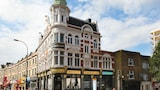 New Cross Inn Hostel - London Hotels