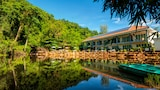 Tatai Resort & Marina - Tatai Hotels
