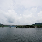 Tatai Resort & Marina