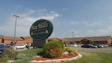 Bay Mills Resort And Casino - Brimley Hotels