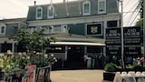 The Crown and Anchor Inn - Provincetown Hotels